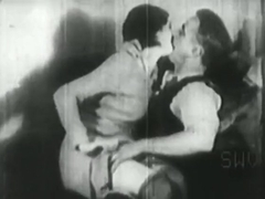 Retro Porn Archive Video: Reel Old Timers 15 04