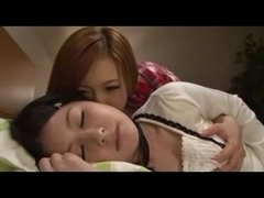JAV Beauties Joy - Lesbo 138.