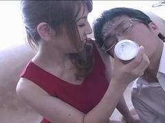 Milk Porn Videos, Milky Sex Movies, Milks Porno   Popular