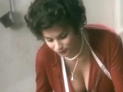 Miranda Uncut Full Movie 1985 - Tinto Brass